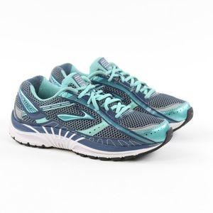 Brooks DYAD 7 Athletic Running Training Shoes